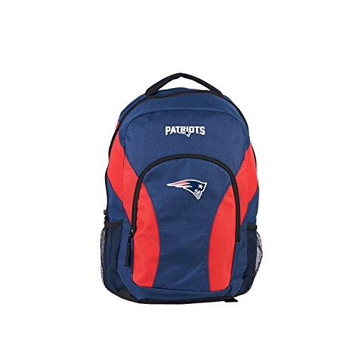 NFL draftday Rucksack