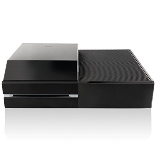 nyko-xbox-one-modular-data-bank-festplatten-extender