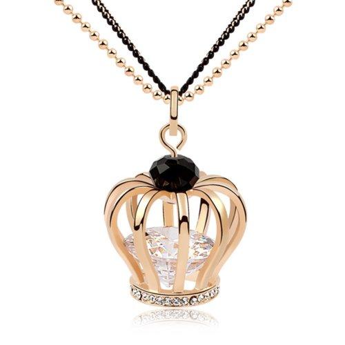 marenja-kristall-schmuck-geschenk-fr-damen-vergoldet-mit-weigold-sterreichischer-kristall-golden-cro