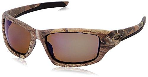 oakley-valve-woodland-camo-sunglasses-with-shallow-blue-polarized-lens