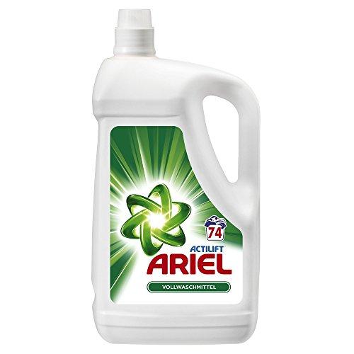 ariel-flussigwaschmittel-regular-4810-l-2er-pack-2-x-74-waschladungen