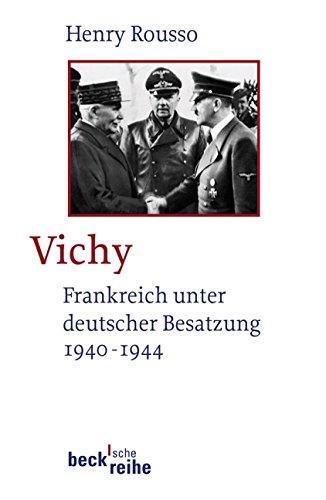 vichy-frankreich-unter-deutscher-besatzung-1940-1944
