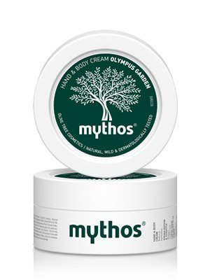 mythos-hand-body-cream-all-skin-types-olympus-garden-75-ml