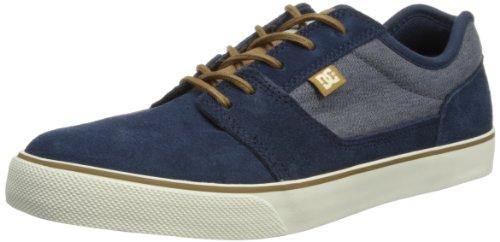 Dc Shoes Tonik Xe M Chaussures De Skate Homme