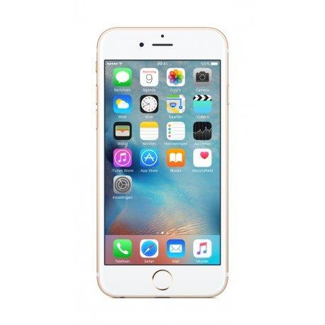 Apple+iPhone+6s+Single+SIM+4G+32GB+Gold+smartphone+-+smartphones+(11.9+cm+(4.7),+1334+x+750+pixels,+Flat,+IPS,+1400:1,+Multi-touch)