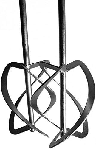 Güde Rührgerät GRW 1800-2Twin -