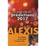 Le grand livre des prédictions
