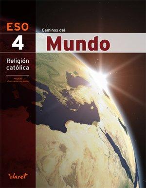Caminos del mundo andalucia: 000001
