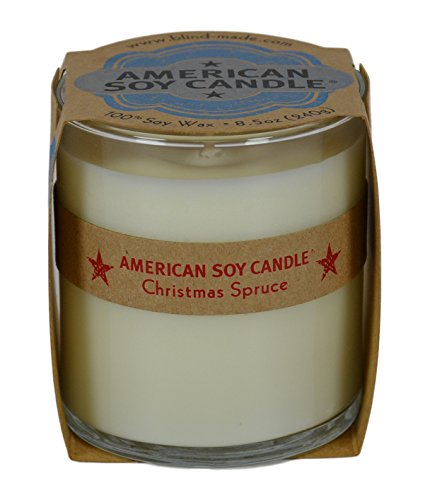 american-soy-candle-christmas-spruce-all-natural-soy-wax-candle-85-ounce-jar