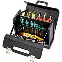 PARAT 2460000401 - Organizador de herramientas