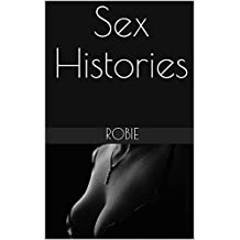 Sex Histories (English Edition)