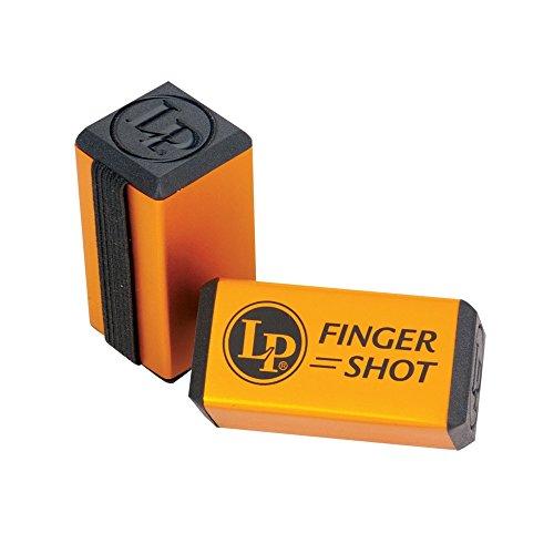 latin-percussion-lp442f-finger-shots-shaker-2-nos