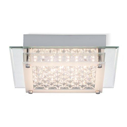 brilliant-lampada-da-parete-o-soffitto-led-integrato-120-w-classe-di-efficienza-energetica-a-1200-lu
