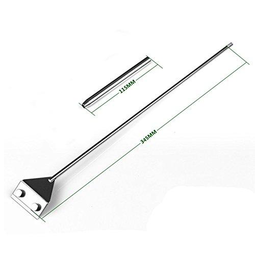65cm-stainless-steel-fish-tank-aquarium-algae-cleaning-scraper-glass-cleaner-tool