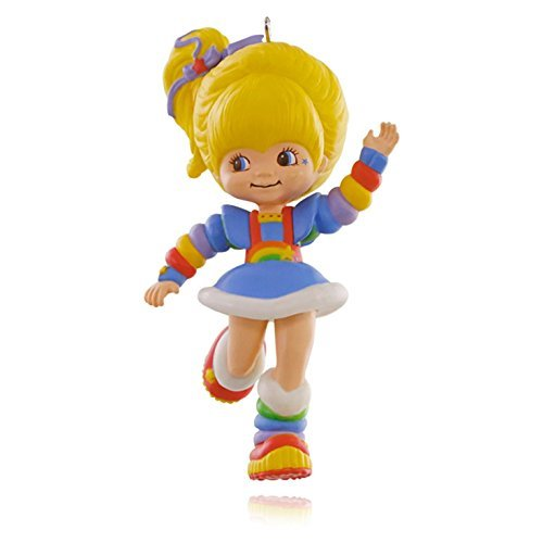 rainbow-brite-ornament-2015-hallmark-by-hallmark