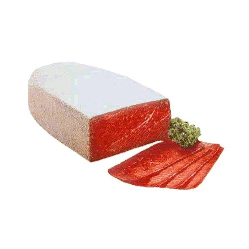 Bündnerfleisch am Stück 500 g