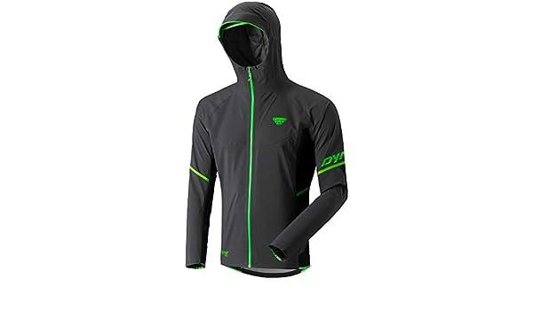 Jacket Imperméable Tex® Men Dynafit Gore Veste Carbonio Active 4UvTIAq