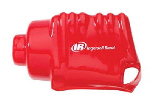 Preisvergleich Produktbild Ingersoll Rand Schutz Werkzeug Kofferraum