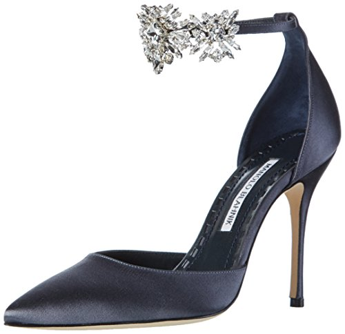 manolo-blahnik-damen-imperiali-satin-pumps-grau-dark-grey-36-eu