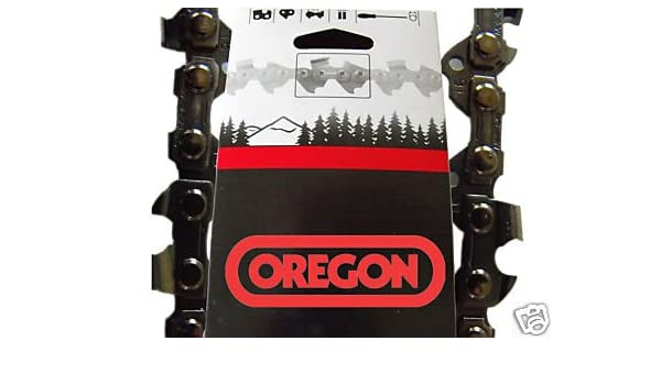 1 3//8p1.3-56 Oregon 3 St