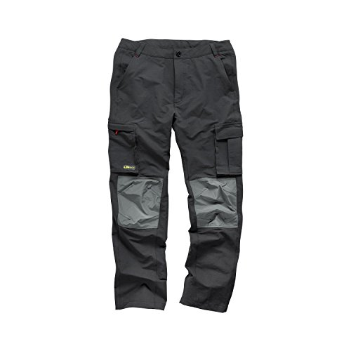 gill-race-sailing-trouser-in-graphite-rc025-sizes-medium
