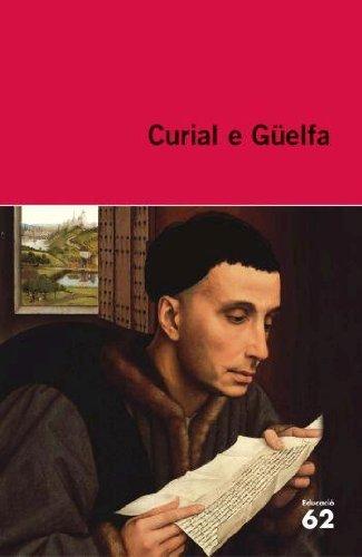Curial e Güelfa (Educació 62)