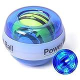 Wrist power ball,Selbststartende Handgelenkkugel Automatische Handgelenk Kraft...