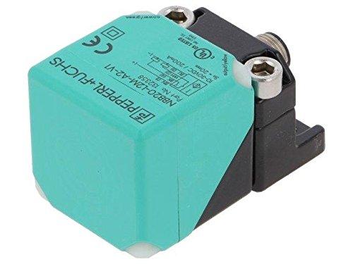 nbb20-l2m-a2-v1-sensor-inductive-pepperl-fuchs