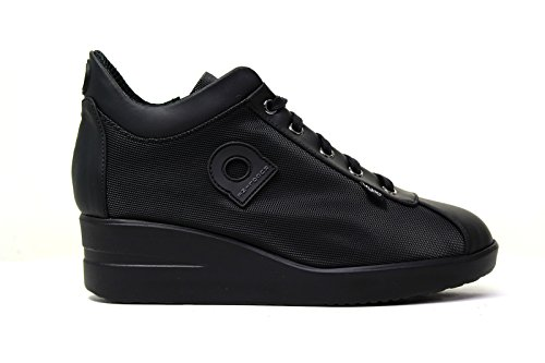 Agile by Rucoline Sneakers Femmes 226 A BISMARK MATISSE nouvelle collection automne hiver 2016 2017