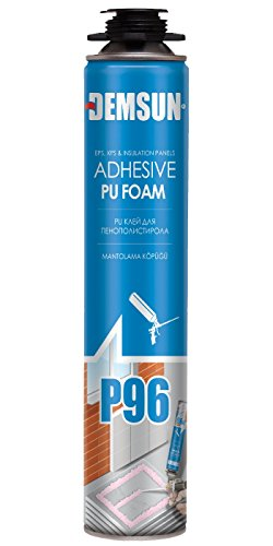 demsun-p96-polyurethane-adhesive-foam-high-yield-materials-heat-insulation-systems-expanding-900ml-2