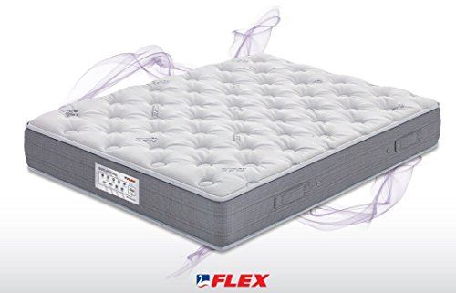 FLEX-Colchn-Flex-Nube-Visco-Con-Gel-90X190