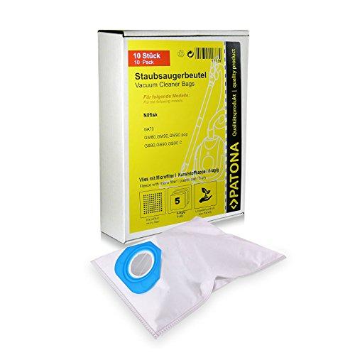 10x-sac-daspirateur-pour-nilfisk-ga-70-gm-80-90-90-pop-gs-80-90-90-c