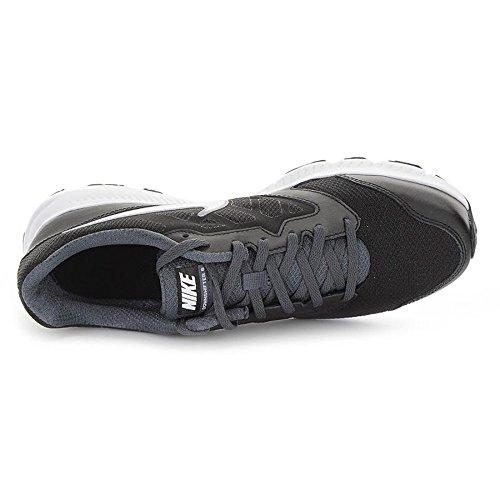 Nike Downshifter 6, Chaussures de course homme Bleu