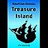 Treasure Island (Xist Classics)