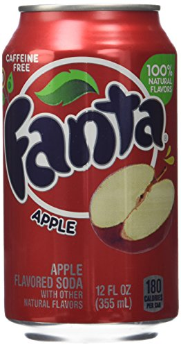 fanta-apple-355-ml-pack-of-12