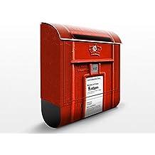 Suchergebnis Auf Amazonde Für Briefkasten Englisch Mit Prime