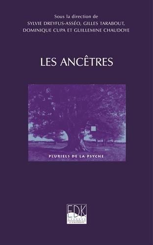 Les Ancêtres