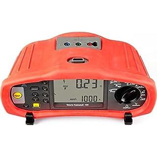 Beha-Amprobe Telaris Proinstall-100-D, Multifunktions-Installationstester 4373971