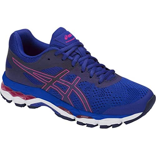 41Ypcq2bbiL. SS500  - ASICS - Womens Gel-Superion 2 Shoes