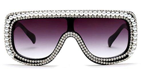 Sucatle Sonne, Gläser, Mode, Stil Damen, Sonnenbrillen, fein, Stück, Sonnenbrillen Sucatle