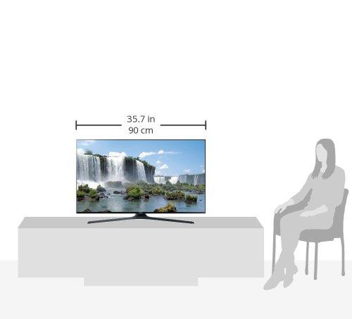 Samsung UE40J6250 101 cm (40 Zoll) Full-HD Fernseher - 7