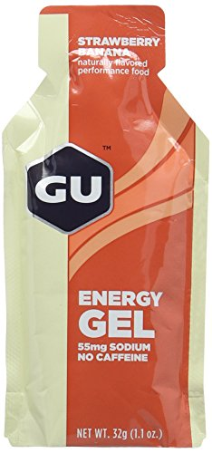 gu-strawberry-banana-flavour-energy-gels-box-of-24