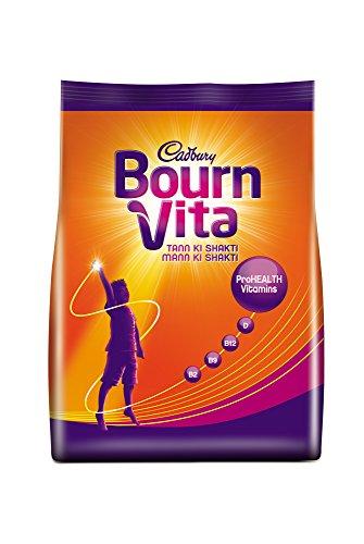 Bournvita Refill - 500 g