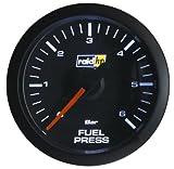 Raid HP 660171 Benzindruckanzeige, Zusatzinstrument Serie Sport