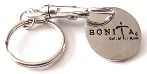 Bonita - Gefühl für Mode - EKW - Einkaufschip