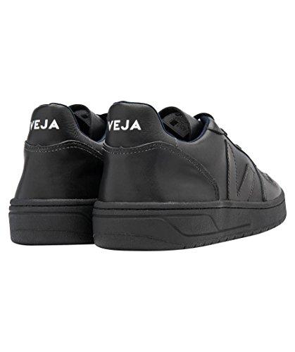 VEJA - VXM020001 - SNEAKER black