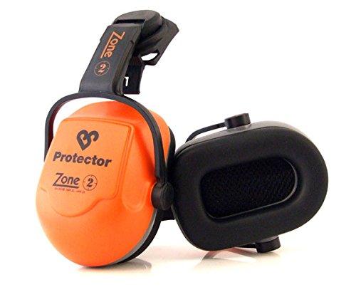 scott-zone-2-helmet-mounted-ear-defenders-orange