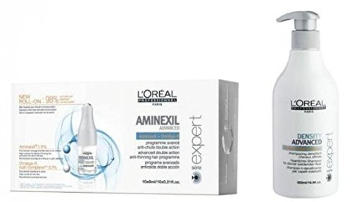 aminexil-advanced-pro-hair-extra-40-fiale-loreal