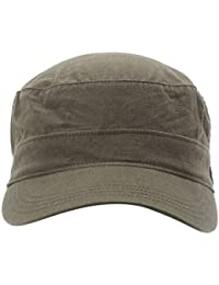 6e791f37ff812a Amazon.in: Greens - Caps & Hats / Accessories: Clothing & Accessories