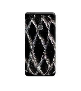 Ebby 3d printed back case cover for Huawei Nexus 6P(Premium Designer Case)